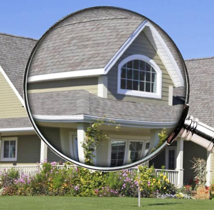 4 Point Home Inspection 4 Point Inspection For Insurance