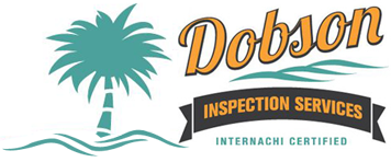 Dobson Inspection Services